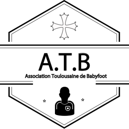 Association Toulousaine de Babyfoot