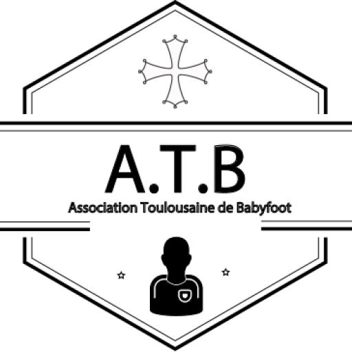 Association Toulousaine de Babyfoot